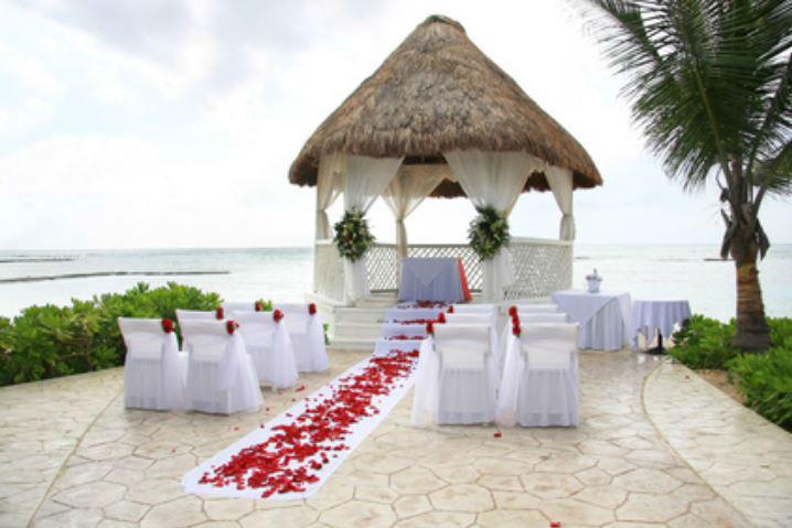 Ariha - Pubblicità & Wedding Planning
