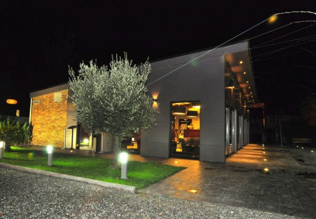 Restaurante  Manuel Bistro