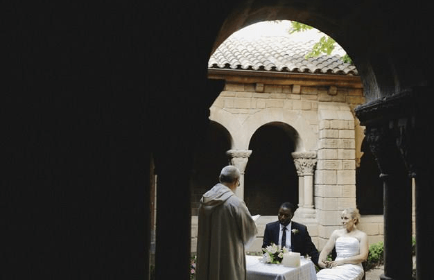 Marry me in Spain wedding planner barcelona