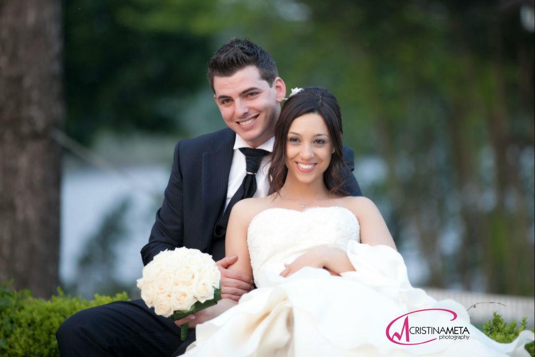 Sposi Sant'Andrea fotografo Lecco