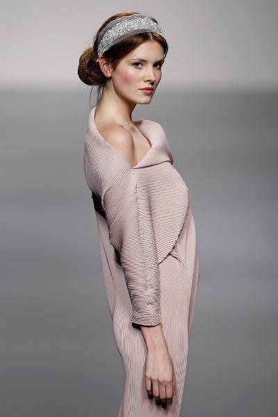 Paula del Vas