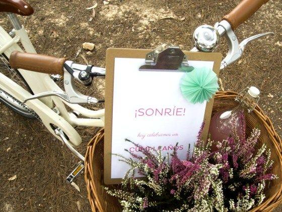 MakingOf - ¿Te vienes de picnic?