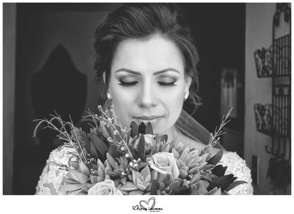 Mayra Ledezma