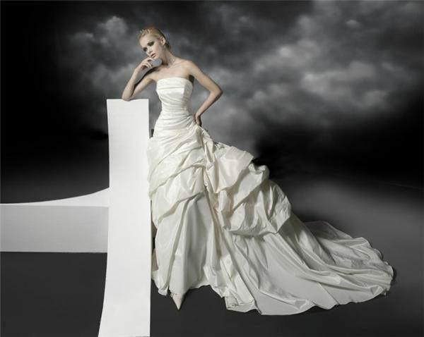 Atelier Evento Sposa