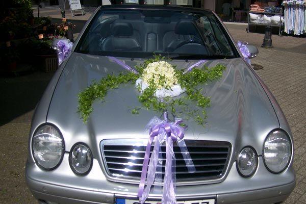Beispiel: Alles für Ihre Hochzeit, Foto: a.p.a.r.t.