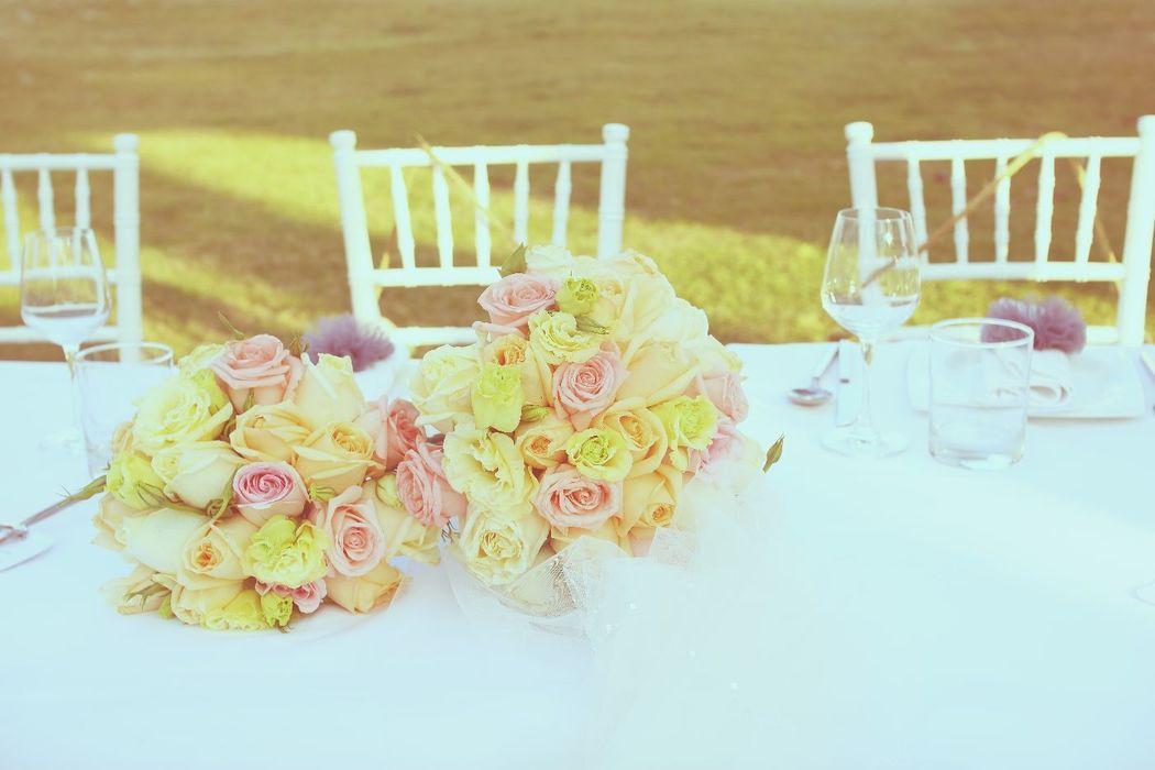 The Wedding Lab