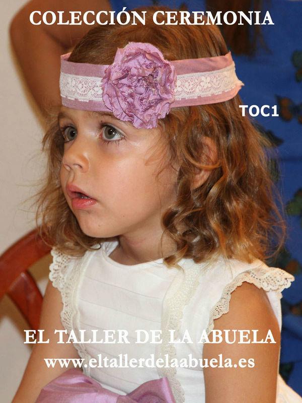El Taller de la Abuela