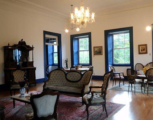 Hotel Fazenda Florença