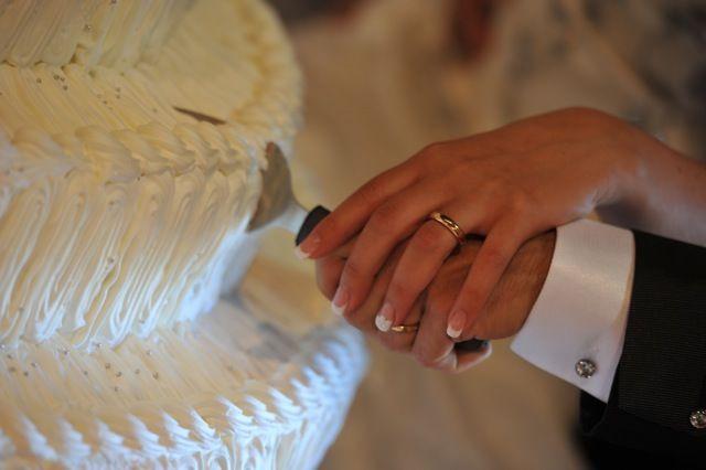 Omero...e il giorno più bello! Wedding Planner