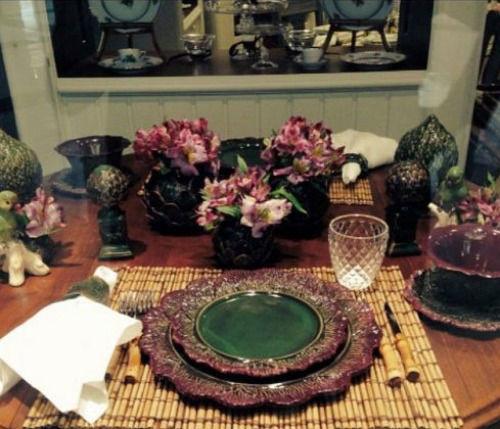 Suva Albuquerque - Decoração para Eventos
