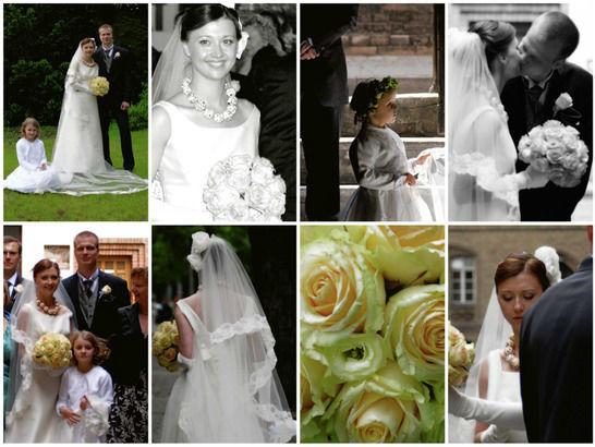 Beispiel: Ihre Hochzeitsfotos vom Profi, Foto: Zurich Wedding Photography.