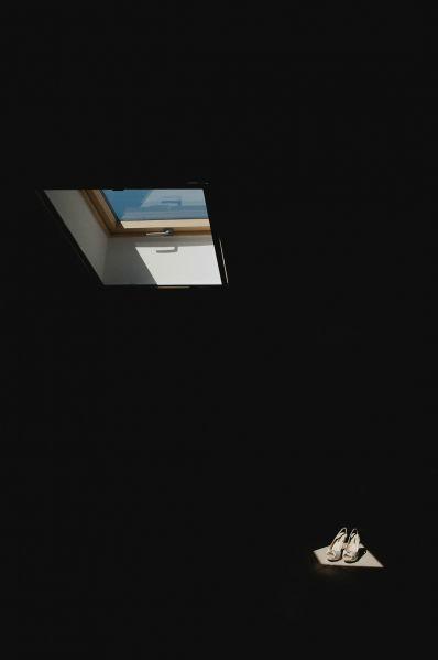 Michele Bindi fotografia