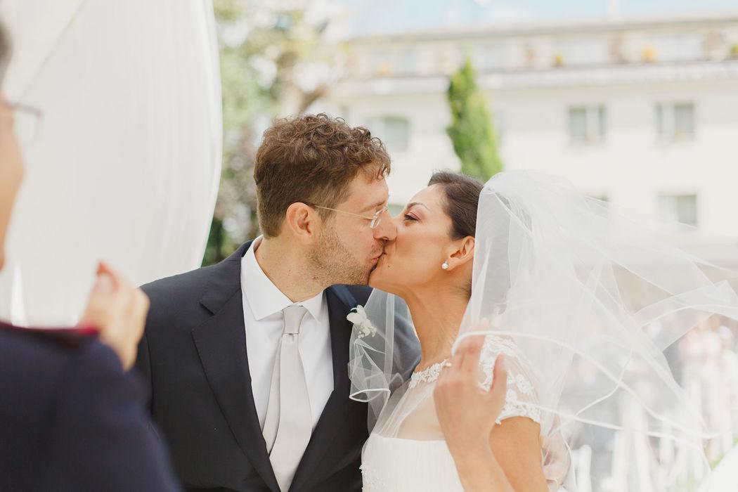 destination wedding photographer Rome pienza angela angelaphoto angela.photo matrimonio Roma