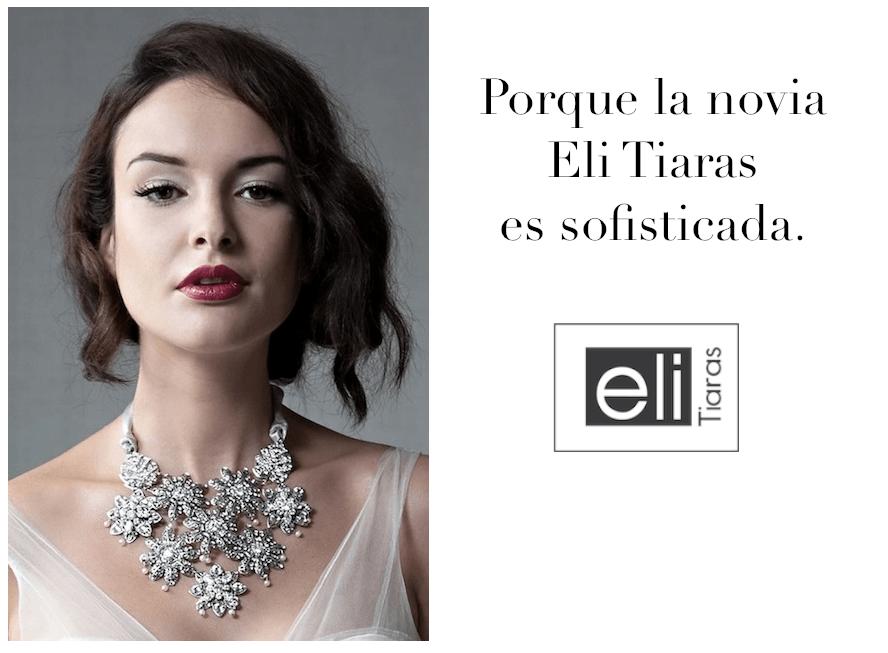 Eli Tiaras