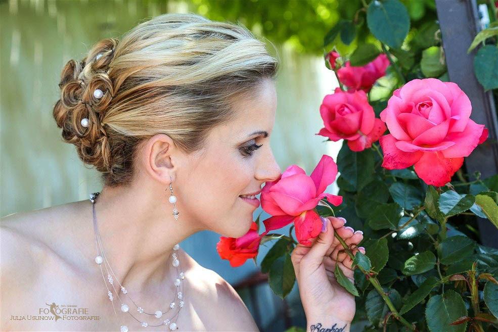 Hochzeit in Gelfingen, LU © by Julia Usunow Fotografie www.julia-usunow.ch