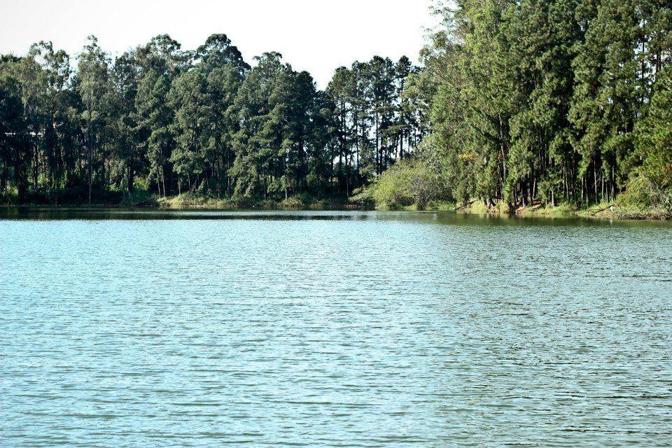 Marilias Buffet - Chácara Recanto do Lago