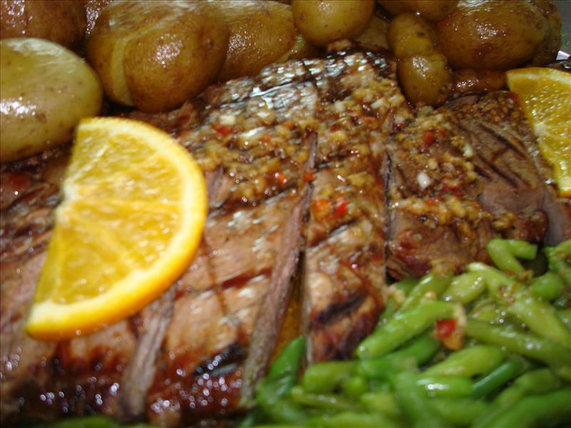 Foto: Banquetes Ze Maria Catering