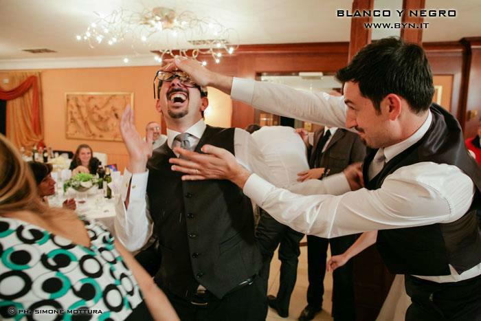 Simone Mottura Fotografo reportage matrimonii