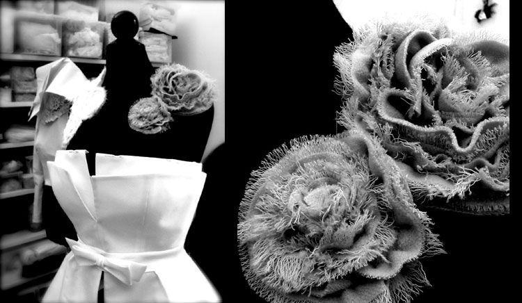 Poesie sposa