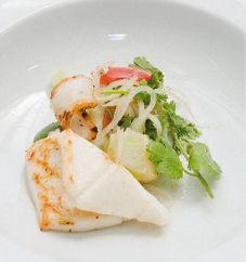 Beispiel: Gastronomie, Foto: Möhls Gasthof.
