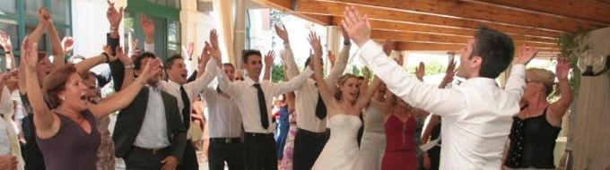 Sposa in Musica