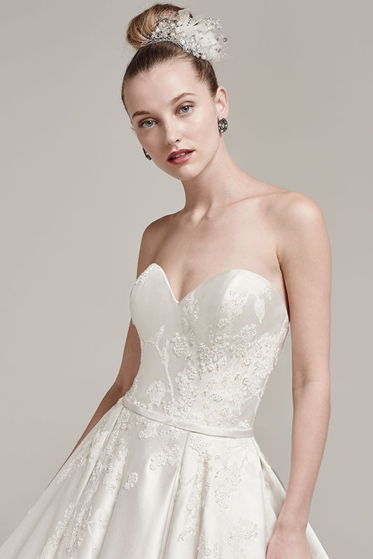 Sottero-and-Midgley-Amelie