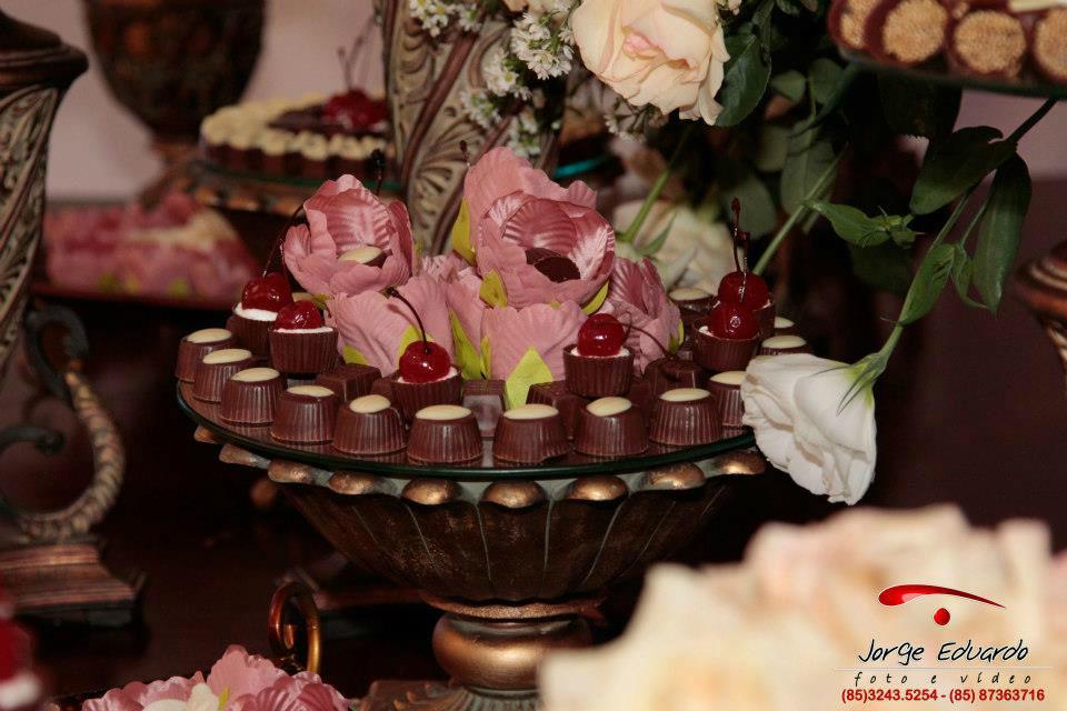 BrownBom Chocolateria. Foto: Jorge Eduardo Foto e Vídeo