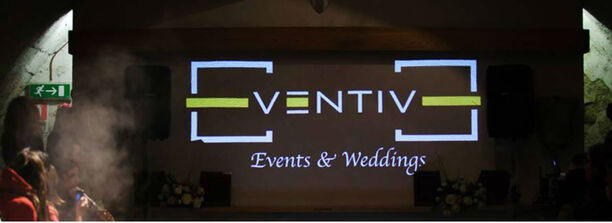 Eventive Events & Wedding