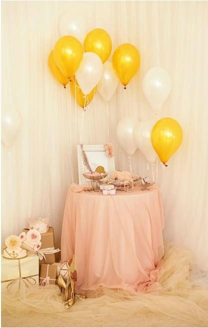 Fiu Fiu, barras de dulces, postres, quesos etc.. para tu  boda en Distrito Federal