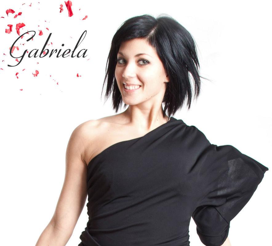 Beispiel: Gabriela Horn, Foto: Soulmates.