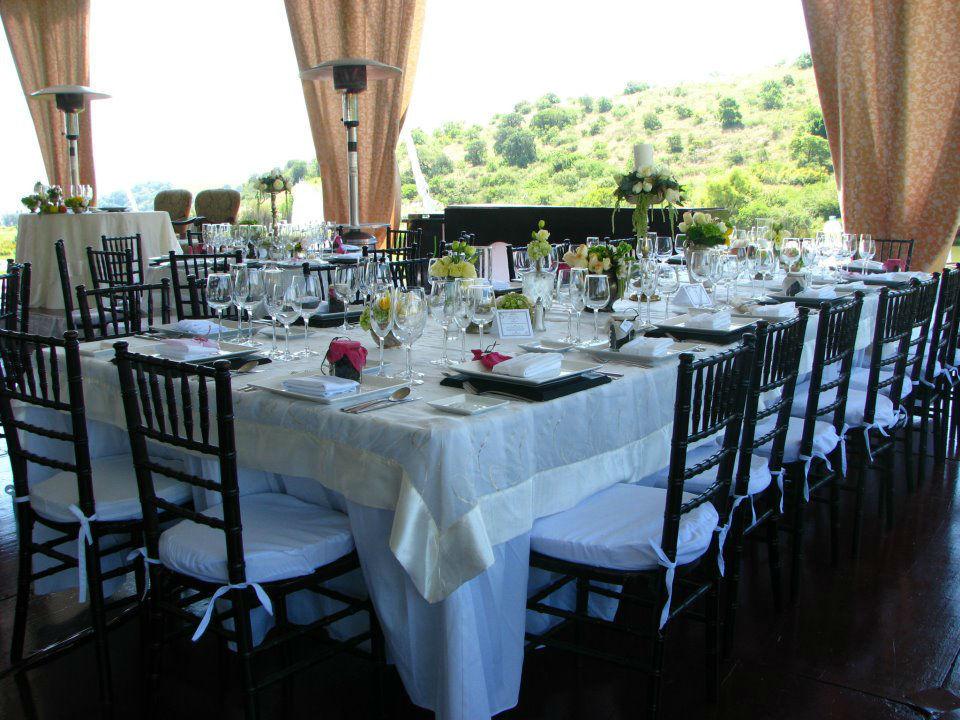 Evergreen banquetes. Banquetes. Naucalpan, Edo. de México.