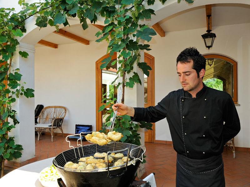 Masseria Giòsole