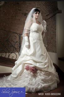 Silwa Sposa