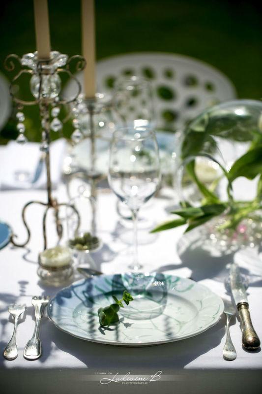 De la pureté et de la simplicité à la Villa La Tosca