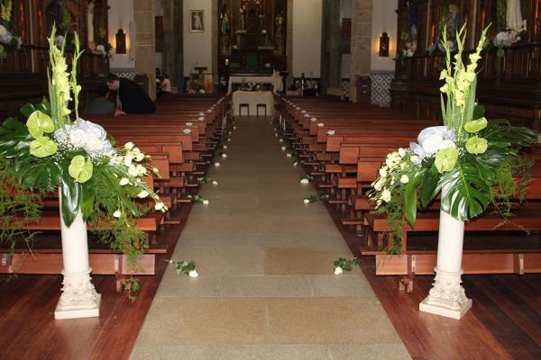 Igreja de Vila Verde