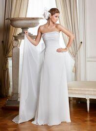 Suknie ślubne Margarett