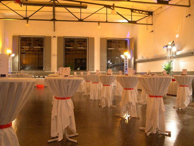 Beispiel: Markthalle, Foto: Seifenfabrik.
