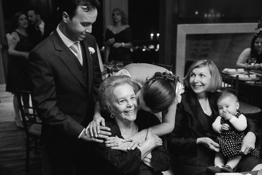 Casamento Eloisa e Leonardo - Poços de Caldas, MG - 2014 {Samuel Marcondes Fotografias - Fotografia de casamento para casais apaixonados}