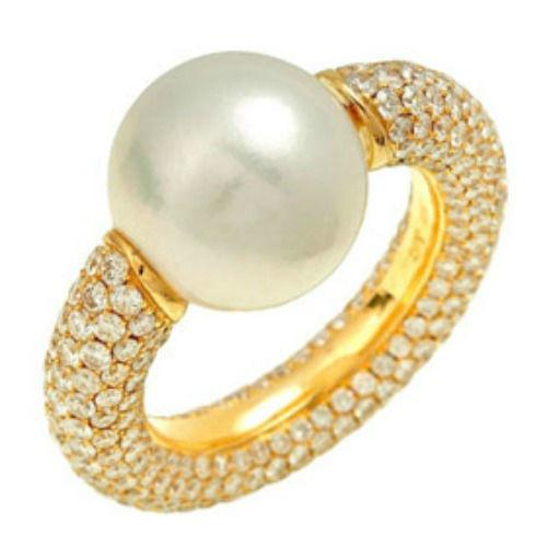Beispiel: Ring, Foto: Juwelier Gold Gelber.