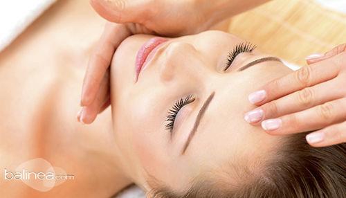 Prenez soin de vous : réservez votre massage sur Balinea.com