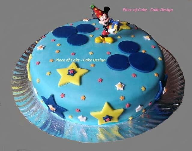 Bolos decorados, poderão ver mais imagens na nossa pagina. www.facebook.com/pieceofcakesdocaria