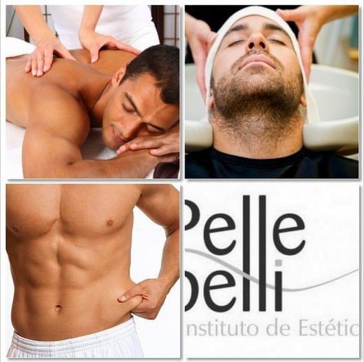 Pelle Capelli
