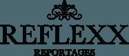 Reflexx Reportages