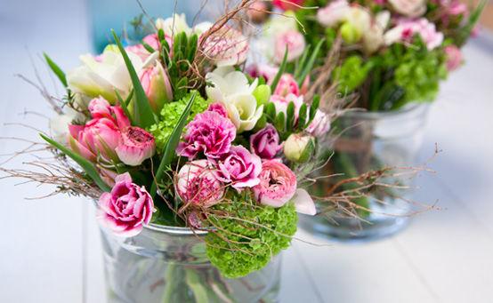 Adonis Fleurs