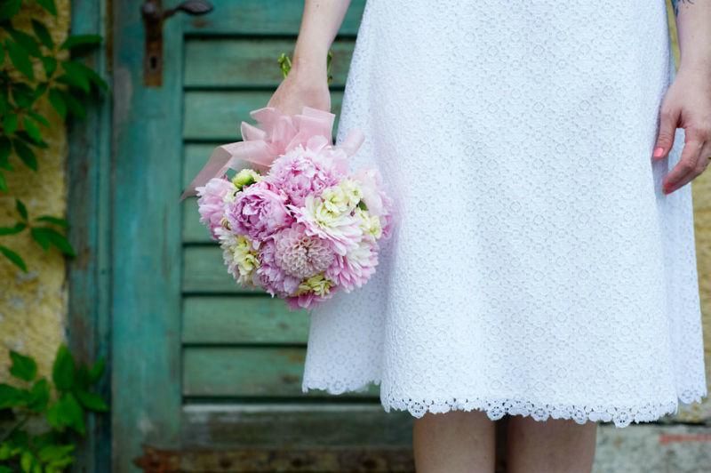 Beispiel: Liebevolle Detailfotos, Foto: Katinka Stone.