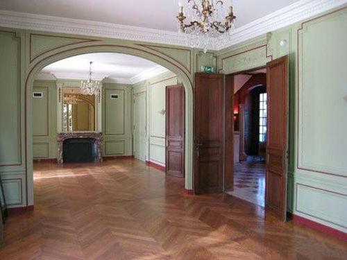 La Villa Chèvreloup