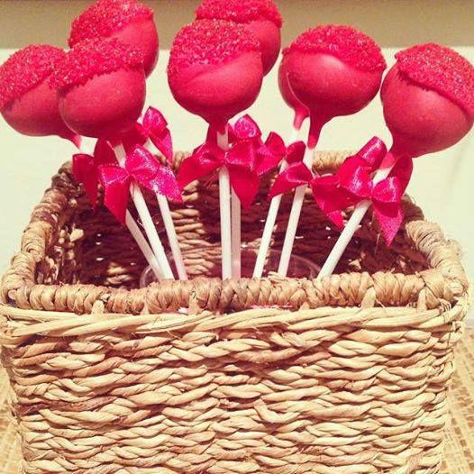 Bi.ba.lô Pop Cakes