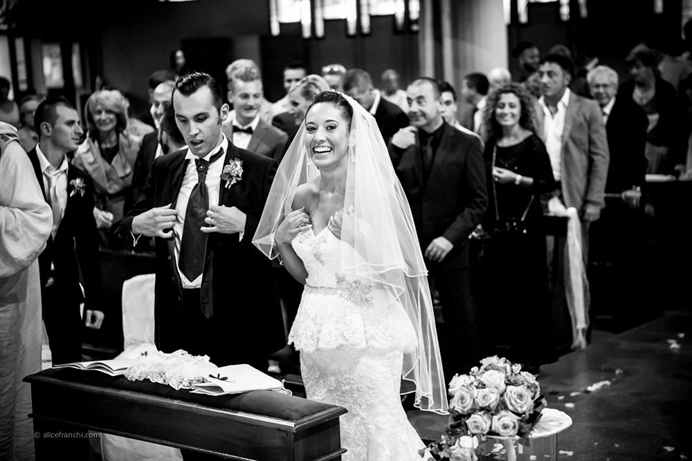 Webtitude Weweddings Alice Franchi Ph.