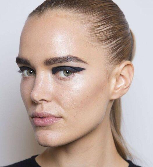 Lor's Make Up