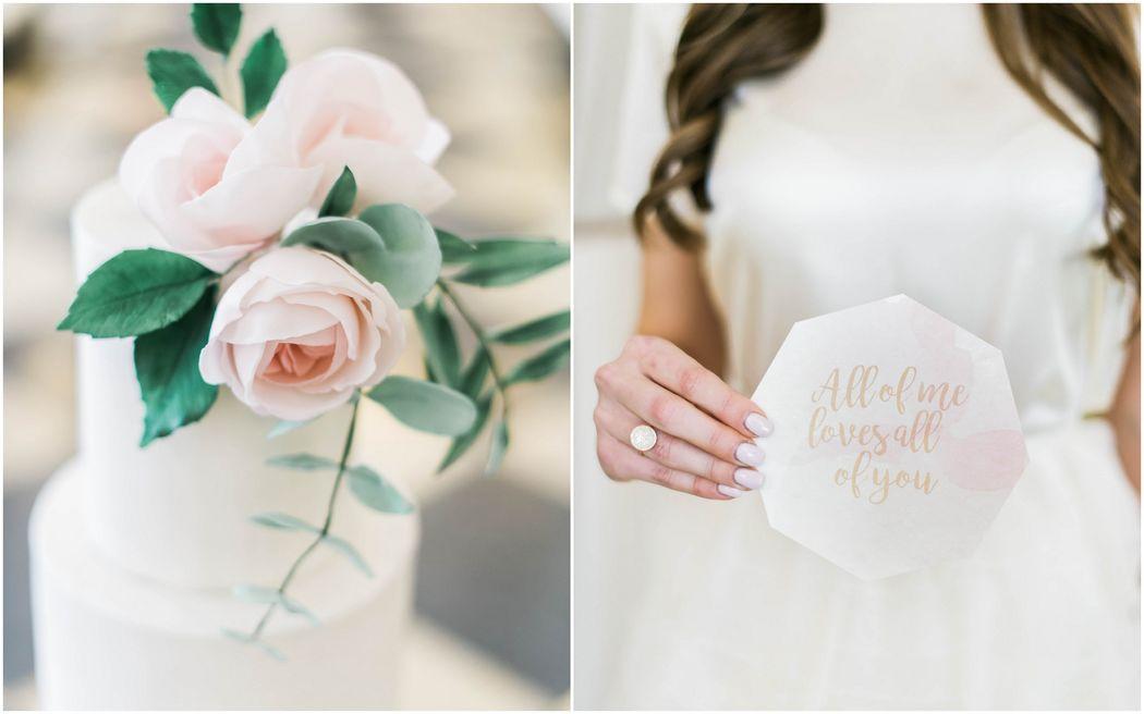 Hochzeitsplanung Bayern - Hochzeitsplanung europaweit - Das Hochzeitswerk